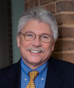 Dr. Robert Pura