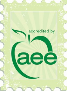 AEEaccreditationstamp_web