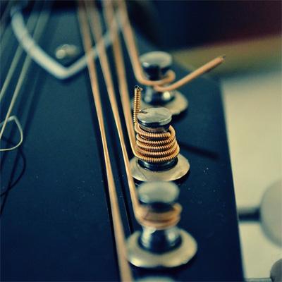 guitar-frets
