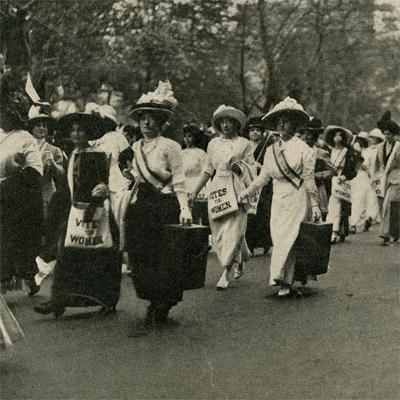 lgw-suffragettes