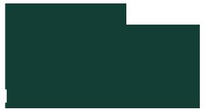 olp-logo