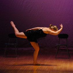dance-cert-2