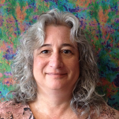 Cindy-Spelman-faculty-photo