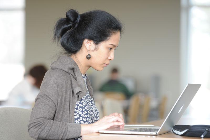 gcc-areas-of-study