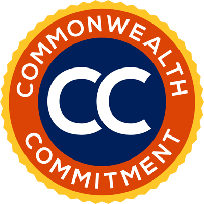 Commonwealth Commitment pathway