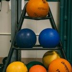 Med Balls