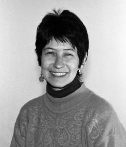 Phyllis Nahman