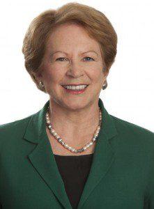 CarolGearySchneider