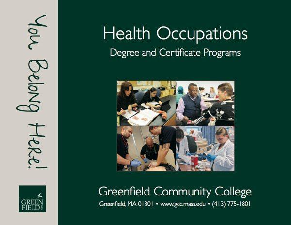 gcc-health-occs-viewbook