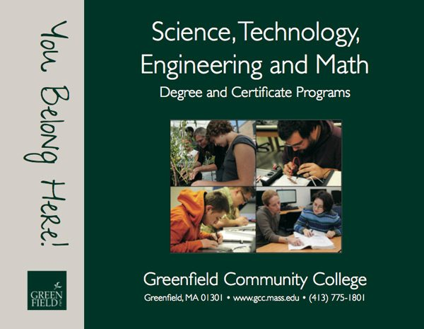 gcc-stem-viewbook