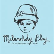 Spring Theater Auditions: Melancholy Play GCC event