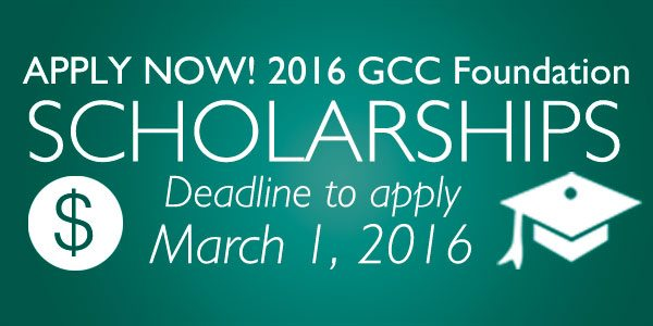 2016-foundation-scholarships