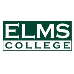 College Visit: Elms @ GCC GCC event