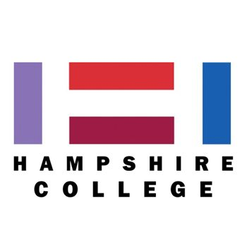 College Visit: Hampshire College GCC event