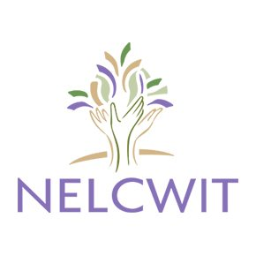CANCELED - 12th Annual NELCWIT Celebration - The Power to Persevere: Rising Together!