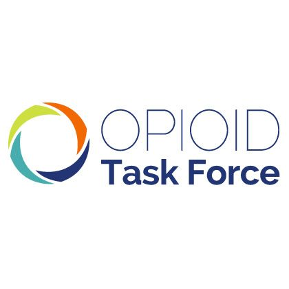 Learn About the Opioid Task Force GCC event