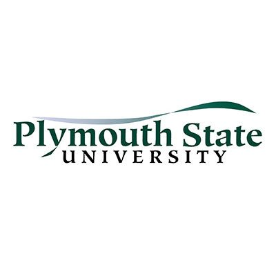 College Visit: Plymouth State University GCC event
