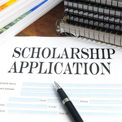 Scholarship Essay Writing Workshop