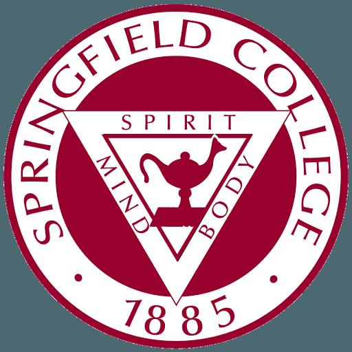College Visit: Springfield College GCC event