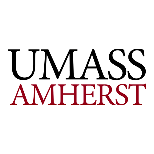 College Visit: UMass-Amherst GCC event