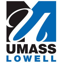 College Visit: UMass Lowell GCC event