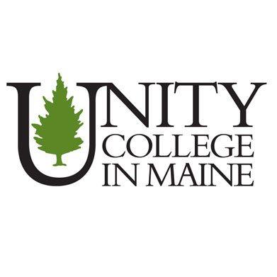 College Visit: Unity College