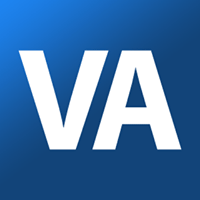 Veterans Administration Town Hall