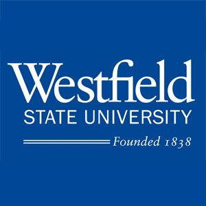 College Visit: Westfield State University GCC event