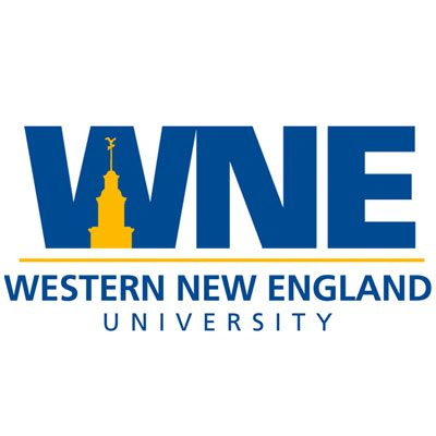 College Visit: Western New England University GCC event