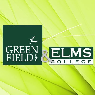 Elms @ GCC Instant Accept Day GCC event