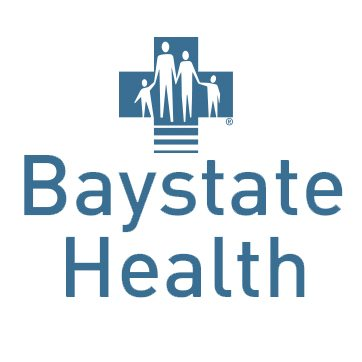 Baystate Blood Mobile GCC event