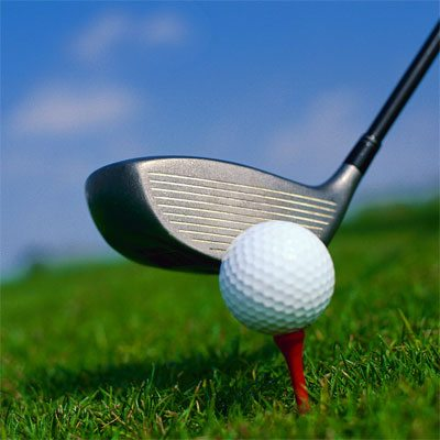 RESCHEDULED – 2020 Striving and Driving for GCC Scholars Golf Tournament GCC event