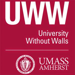 College Visit: University Without Walls GCC event
