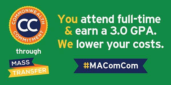 commonwealth-commitment-gcc