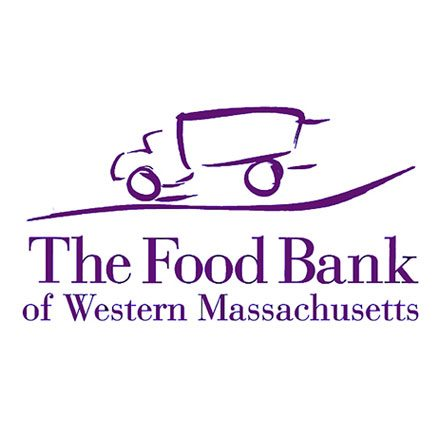 Food Bank of Western Mass Tour GCC event