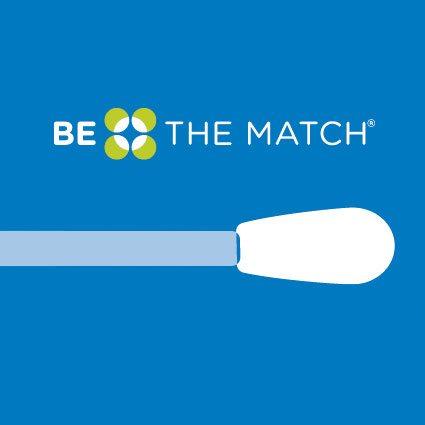 Bone Marrow Donor Registration GCC event