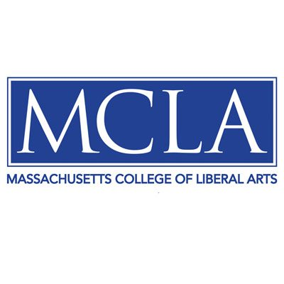 College Visit: MCLA GCC event