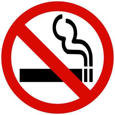 Quitters Win Smoking Cessation Workshop GCC event