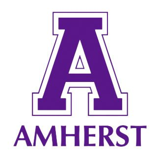 Amherst College Information Session GCC event