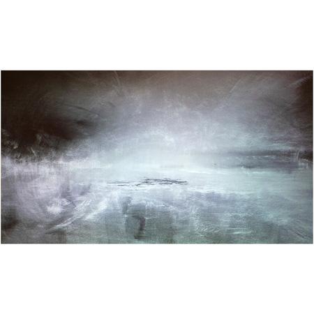 Gallery Talk: Paul Lindale