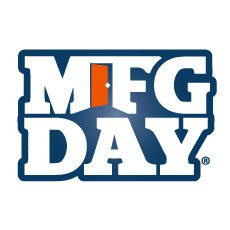 Manufacturing Day GCC event