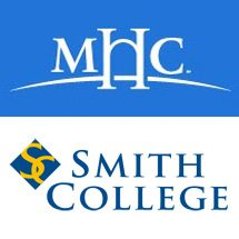 Smith & Mt. Holyoke Information Session GCC event