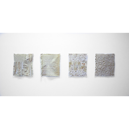 Gallery Talk: Jen Simms