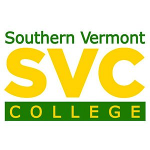 College Visit: Southern Vermont College GCC event