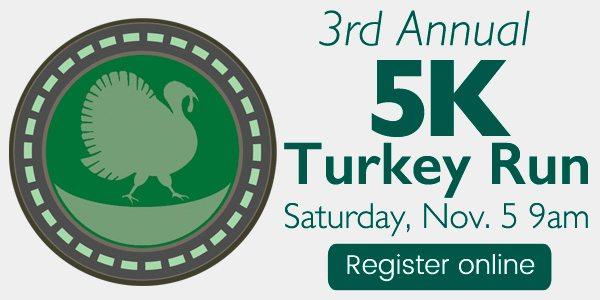 gcc-turkey-run-2016