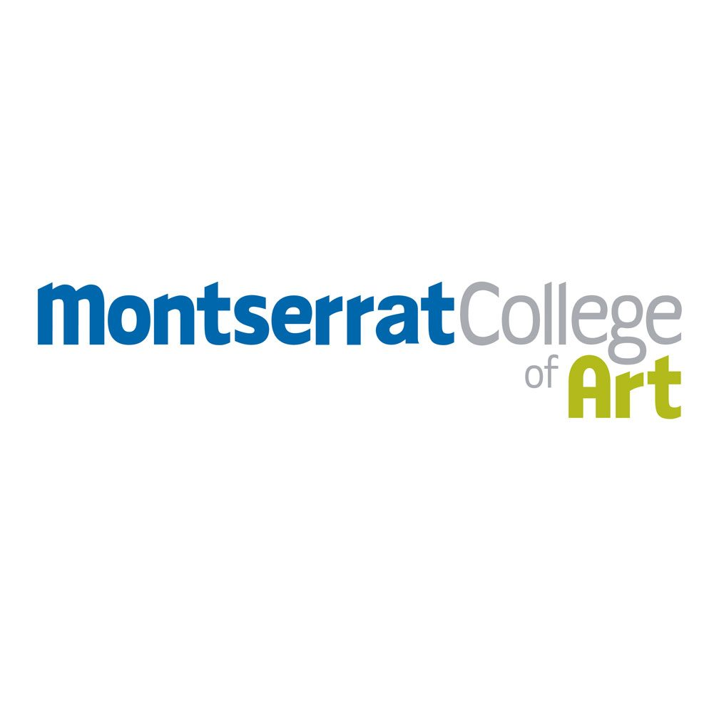 College Visit: Montserrat College of Art GCC event