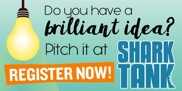 shark-tank-register-to-pitch
