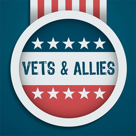 Vets & Allies Club