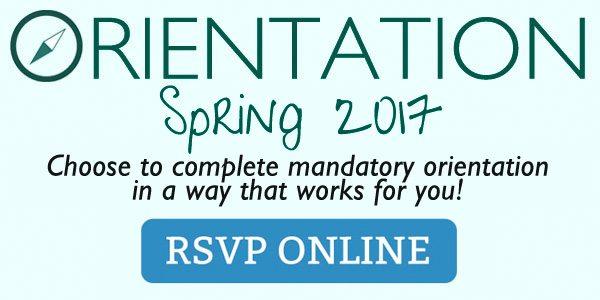orientation-spring-2017
