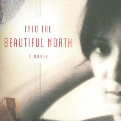 Into the Beautiful North Reading Group GCC event